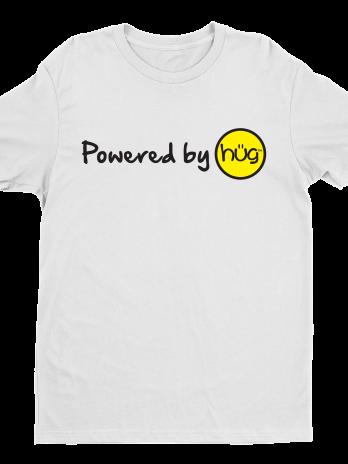 Shirt (Copy)